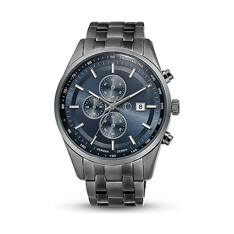 C-Collection Chronograph