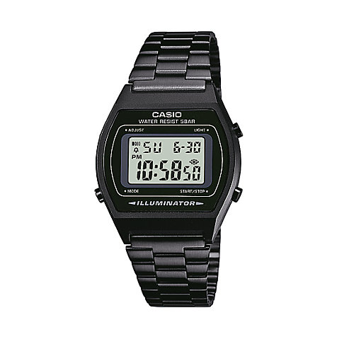 Casio Collection Retro Style