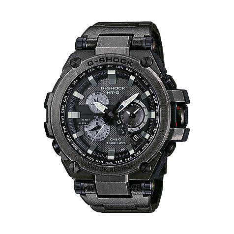 Casio G-SHOCK Exclusive Herrenuhr