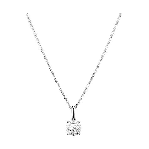 CHRIST Diamonds Kette 86503417