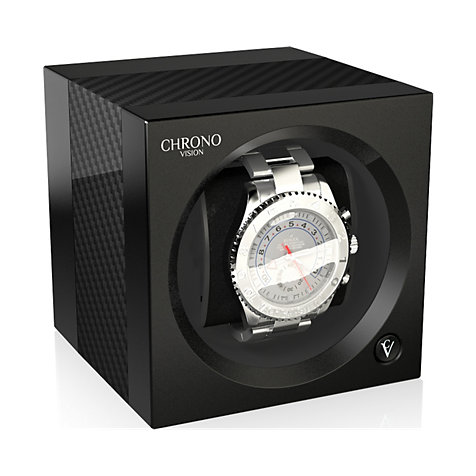 Chronovision One Uhrenbeweger mit Bluetooth 70050/101.17.10
