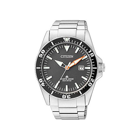 Citizen Promaster BN0100-51E