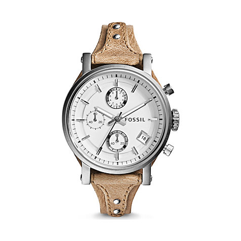 Fossil Chronograph ES3625
