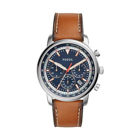 Fossil Chronograph FS5414
