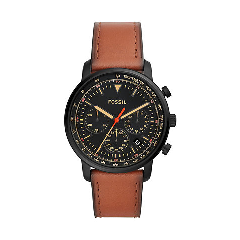 Fossil Chronograph FS5501