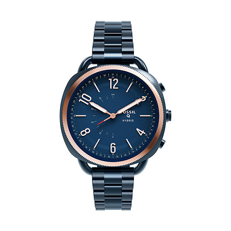 Fossil Q Smartwatch FTW1203