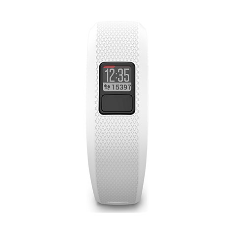Garmin Fitness-Tracker Vivofit 3 40-27-4762
