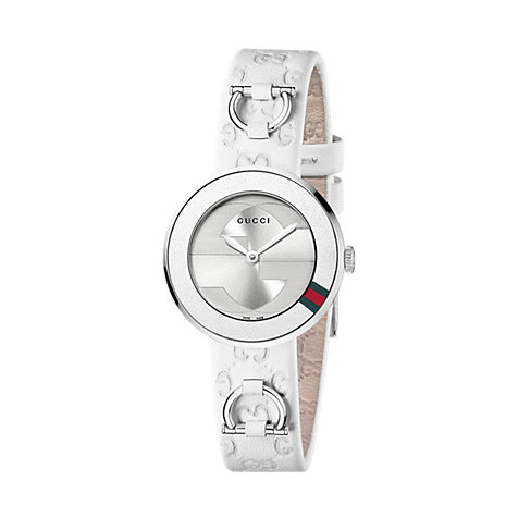 GUCCI U-Play Small YA129509