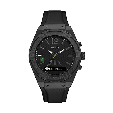 Guess Smartwatch Connect C0001G5