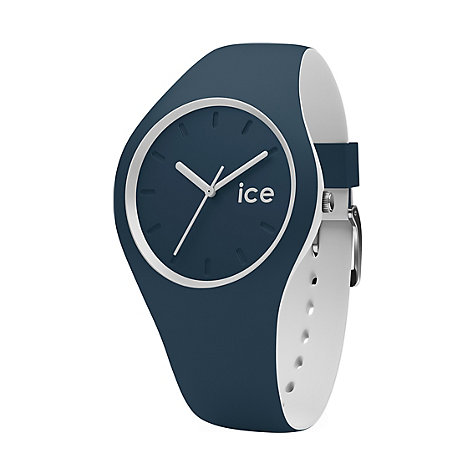 Ice-Watch Damenuhr ICE duo 001487