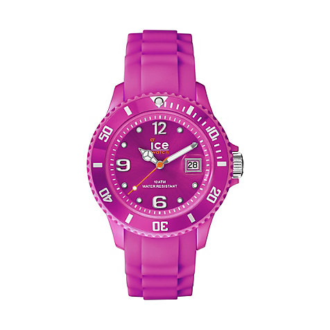 Ice-Watch Kinderuhr ICE forever 001465