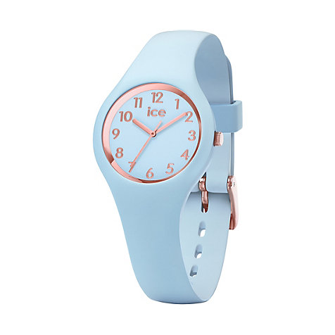 Ice-Watch Damenuhr ICE glam 015345