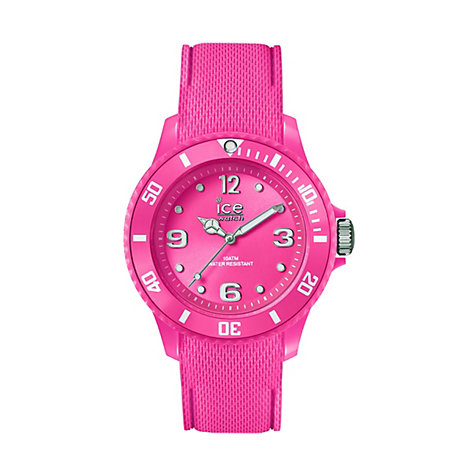 Ice-Watch Kinderuhr Ice Sixty Nine 0