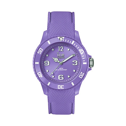 Ice-Watch Kinderuhr Sixty Nine 014229