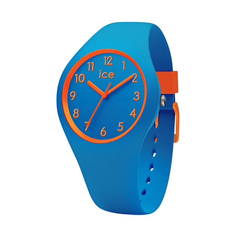 Ice-Watch Kinderuhr ICE ola kids 014428