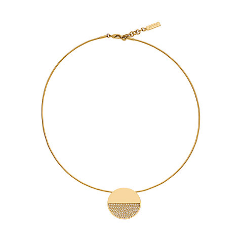 JETTE Magic Passion Kette