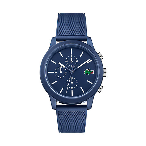 Lacoste Chronograph 2010970