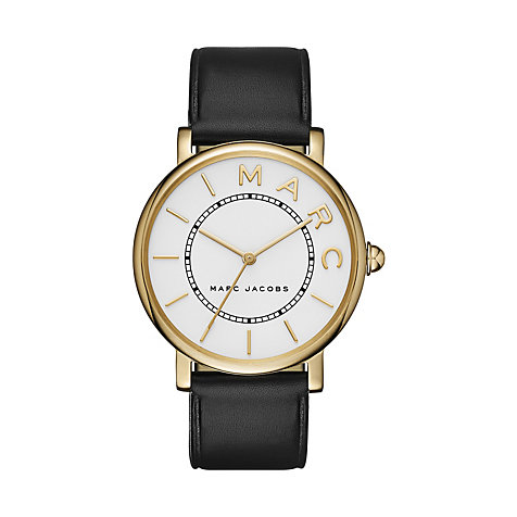 Marc Jacobs Damenuhr MJ1532
