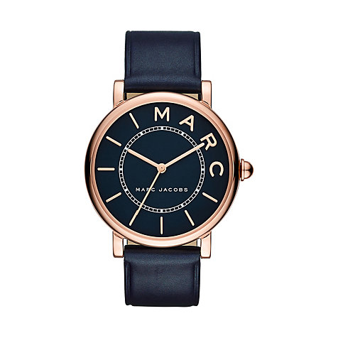 Marc Jacobs Damenuhr MJ1534