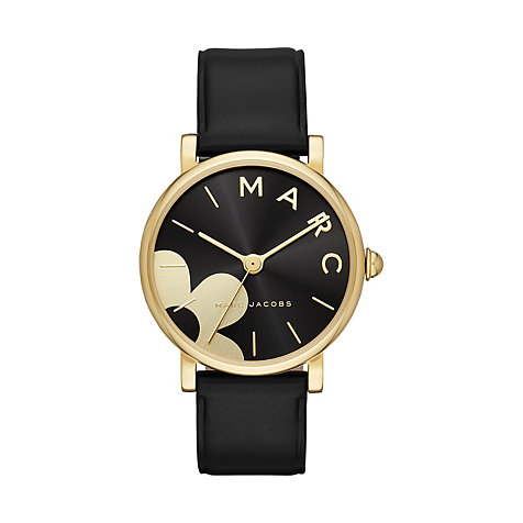 Marc Jacobs Damenuhr MJ1619