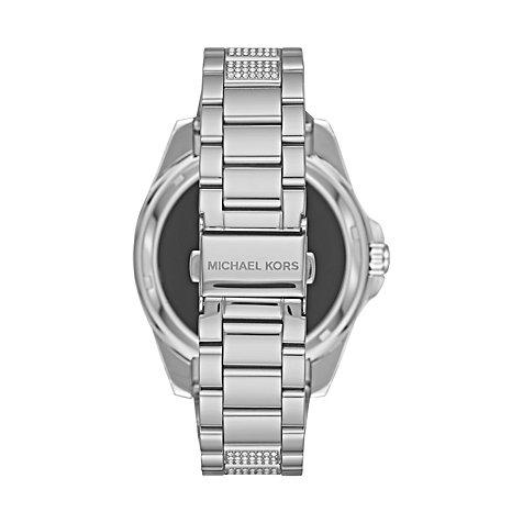 Michael Kors Access Smartwatch MKT5000 bei CHRIST.de bestellen 4d1ed38fe3