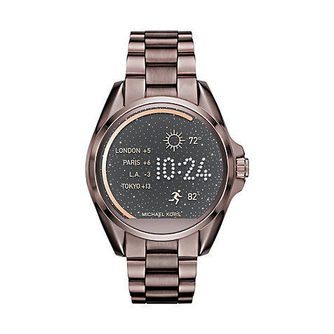 Michael Kors Access Smartwatch MKT5007