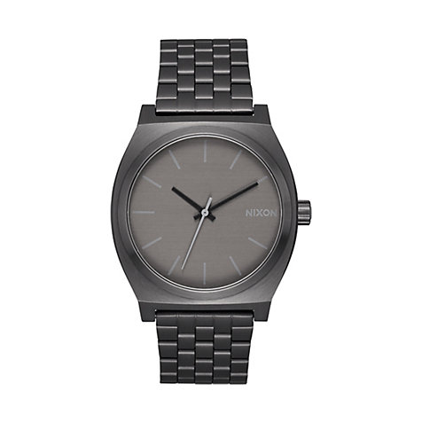 Nixon Herrenuhr Time Teller A045-2090-00