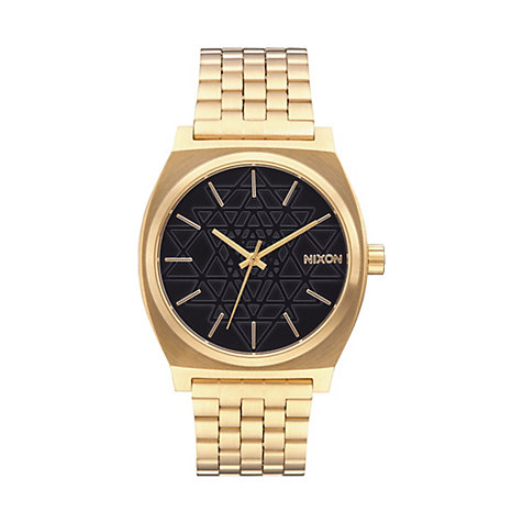Nixon Herrenuhr Time Teller A045 2478-00