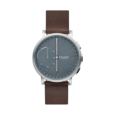 Skagen Connected Smartwatch SKT1110