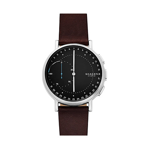 Skagen Connected Smartwatch SKT1111