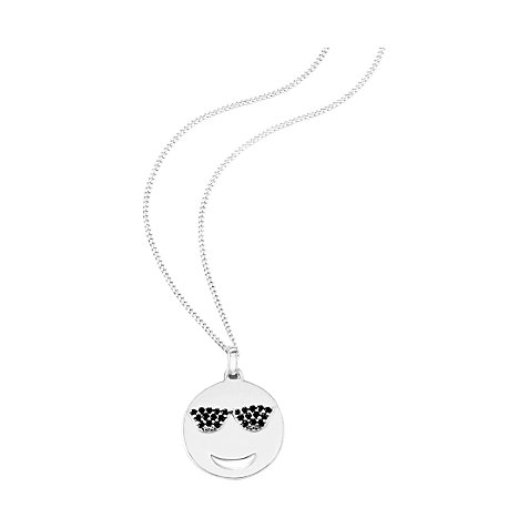So Cosi Kette Sunglasses At Night NSB-SK006