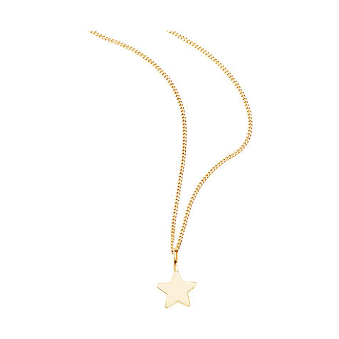 So Cosi Kette Twinkle Twinkle Little Star NGX-SF007