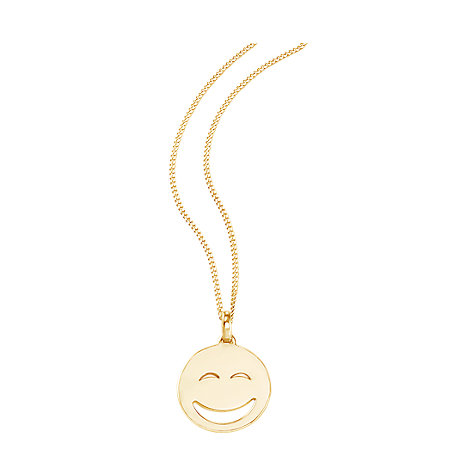 So Cosi Kette You Are My Sunshine NGX-SF002