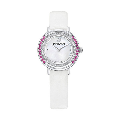 Swarovski Damenuhr Playful Mini 5269221