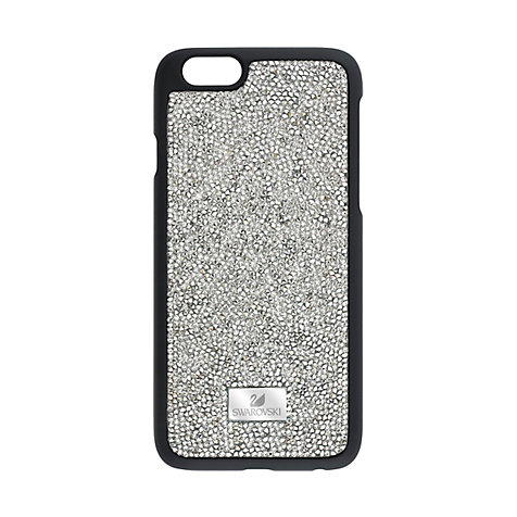 Swarovski Handyhülle Glam Rock iPhone® 7 5300257