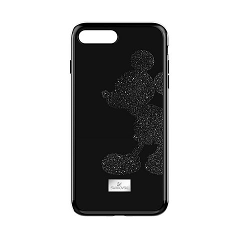 Swarovski Handyhülle Mickey Body iPhone® 8 Plus 5435480