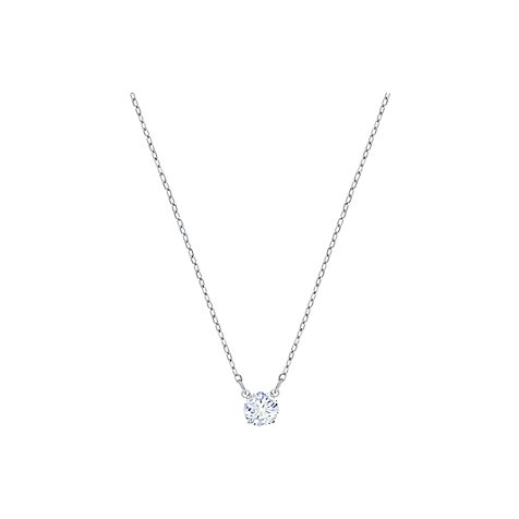 Swarovski Kette Attract