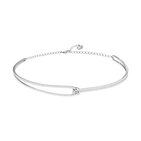 Swarovski Kette Lifelong