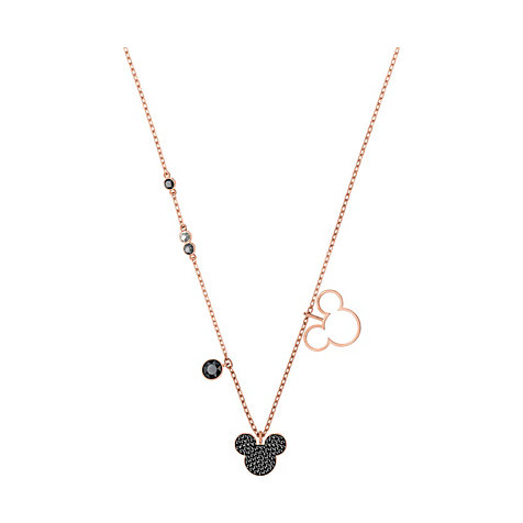 Swarovski Kette Mickey Minnie 5429081