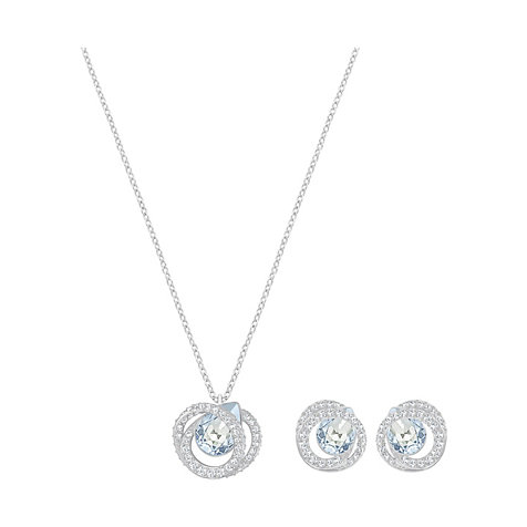 Swarovski Schmuckset Generation Set 5255523