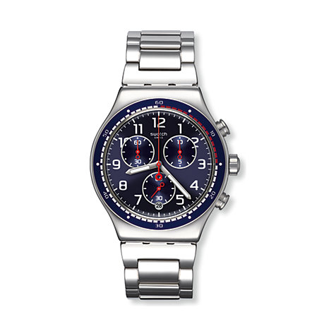 Swatch Chronograph Swatchour YVS426G