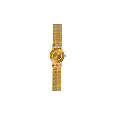 Swatch Damenuhr Generosity