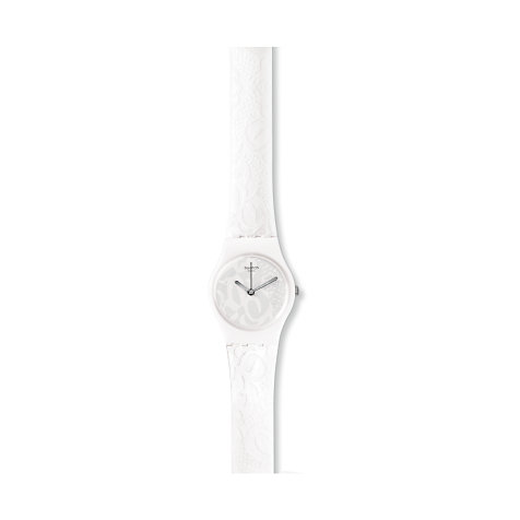 Swatch Damenuhr Sangallo LW147