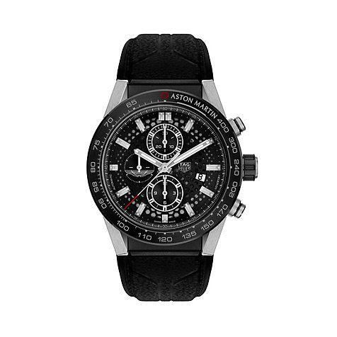 TAG Heuer Chronograph Carrera CAR2A1AB.FT6163