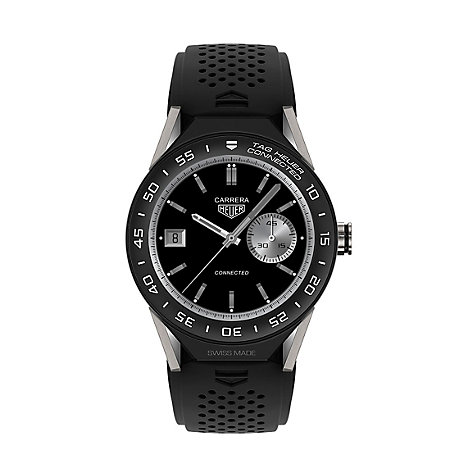 TAG Heuer Connected Watch SBF8A8001.11FT6076
