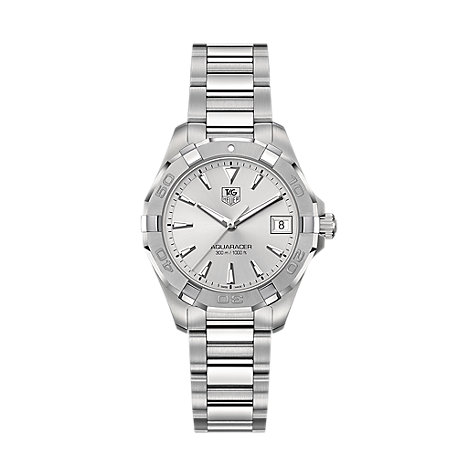 TAG Heuer Damenuhr Aquaracer WAY1311.BA0915
