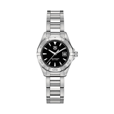 TAG Heuer Aquaracer Damenuhr WAY1410.BA0920