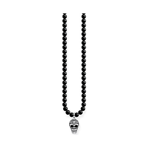 Thomas Sabo Rebel at Heart Kette KE1706-704-11-L60