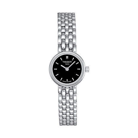 Tissot Damenuhr Lovely T058.009.11.051.00