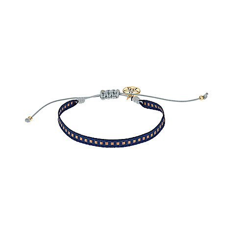 C-Collection Armband